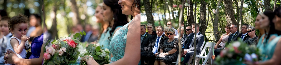 Darren Bester Photography - Cape Town Wedding Photographer - Sven and Michelle_0028.jpg