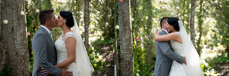 Darren Bester Photography - Cape Town Wedding Photographer - Sven and Michelle_0031.jpg