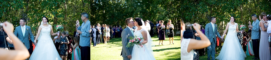 Darren Bester Photography - Cape Town Wedding Photographer - Sven and Michelle_0032.jpg