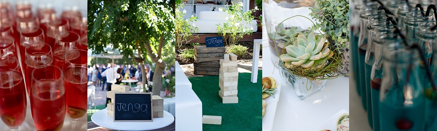 Darren Bester Photography - Cape Town Wedding Photographer - Sven and Michelle_0034.jpg