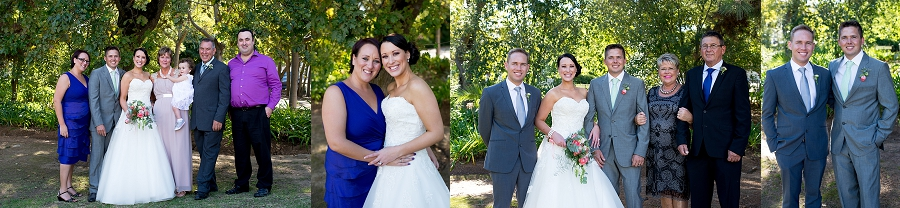 Darren Bester Photography - Cape Town Wedding Photographer - Sven and Michelle_0035.jpg
