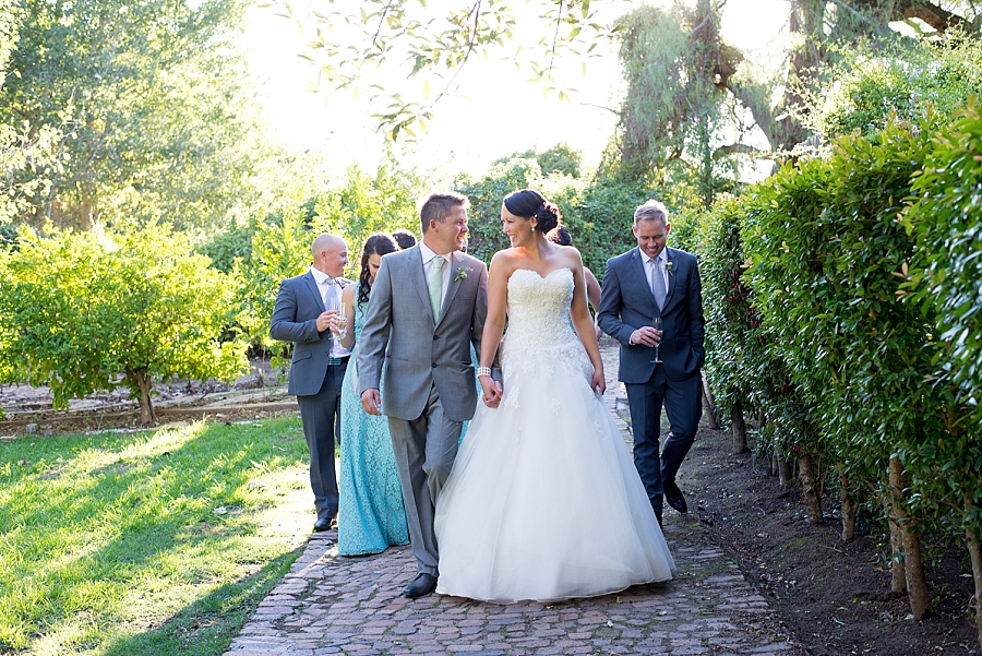 Darren Bester Photography - Cape Town Wedding Photographer - Sven and Michelle_0036.jpg