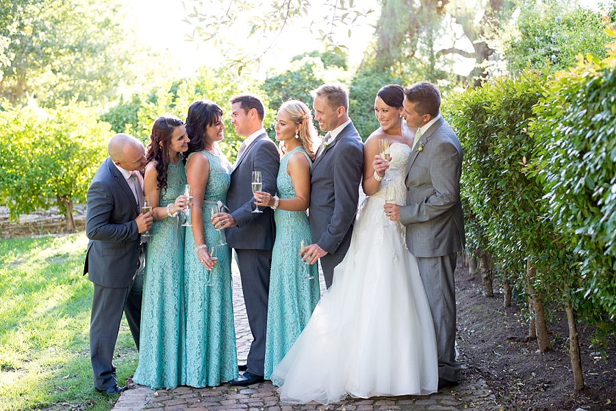 Darren Bester Photography - Cape Town Wedding Photographer - Sven and Michelle_0039.jpg
