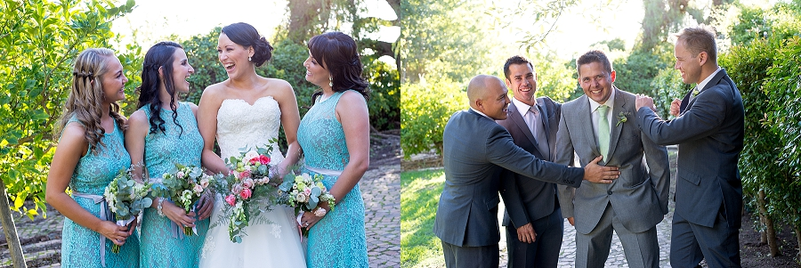 Darren Bester Photography - Cape Town Wedding Photographer - Sven and Michelle_0041.jpg