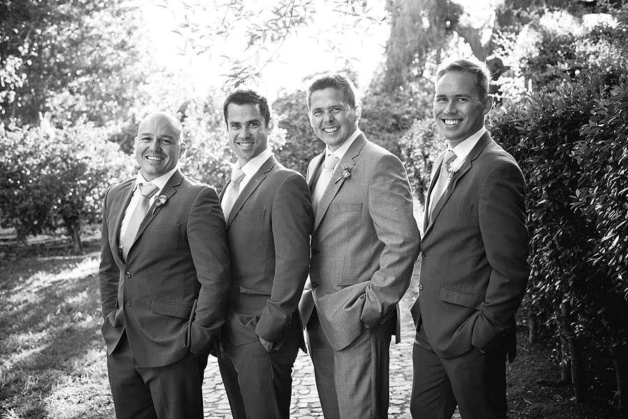 Darren Bester Photography - Cape Town Wedding Photographer - Sven and Michelle_0042.jpg