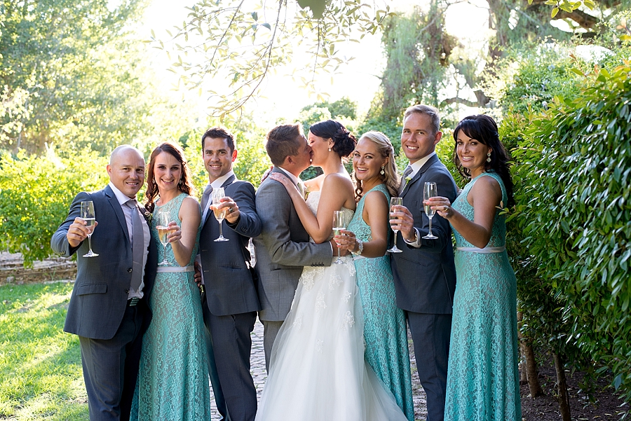 Darren Bester Photography - Cape Town Wedding Photographer - Sven and Michelle_0043.jpg