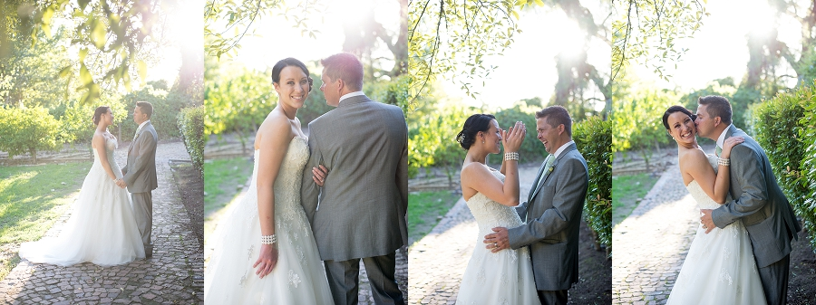 Darren Bester Photography - Cape Town Wedding Photographer - Sven and Michelle_0044.jpg
