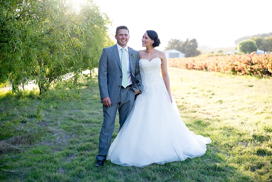 Darren Bester Photography - Cape Town Wedding Photographer - Sven and Michelle_0046.jpg