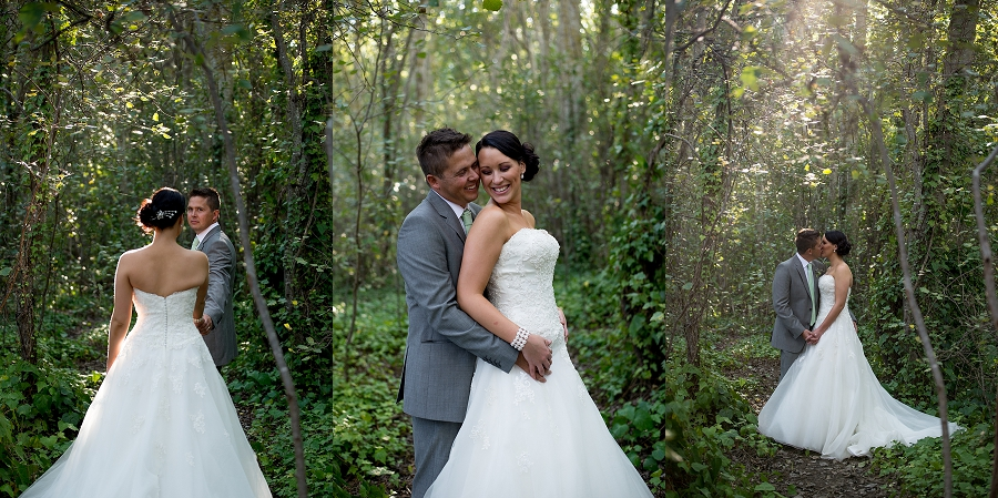 Darren Bester Photography - Cape Town Wedding Photographer - Sven and Michelle_0048.jpg