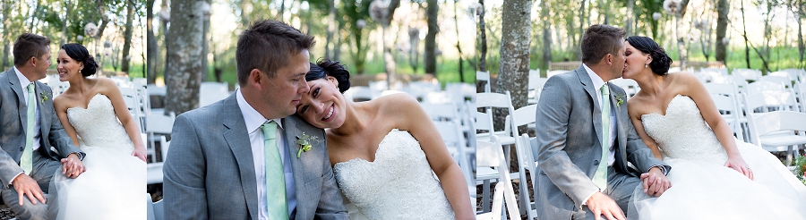 Darren Bester Photography - Cape Town Wedding Photographer - Sven and Michelle_0050.jpg