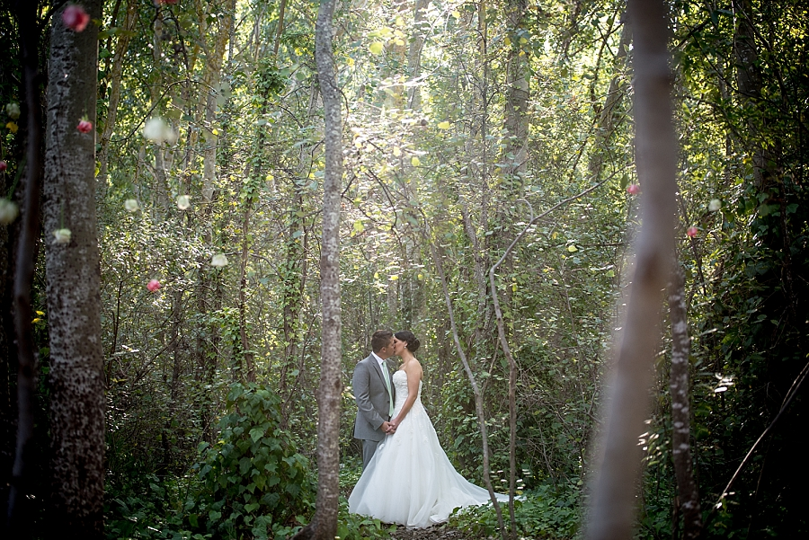 Darren Bester Photography - Cape Town Wedding Photographer - Sven and Michelle_0051.jpg