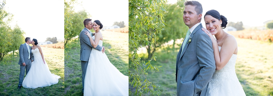 Darren Bester Photography - Cape Town Wedding Photographer - Sven and Michelle_0053.jpg