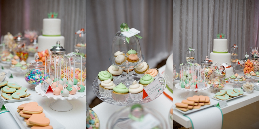 Darren Bester Photography - Cape Town Wedding Photographer - Sven and Michelle_0065.jpg