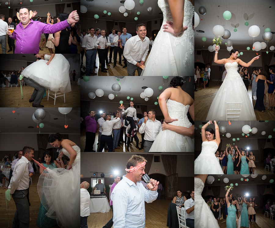 Darren Bester Photography - Cape Town Wedding Photographer - Sven and Michelle_0069.jpg