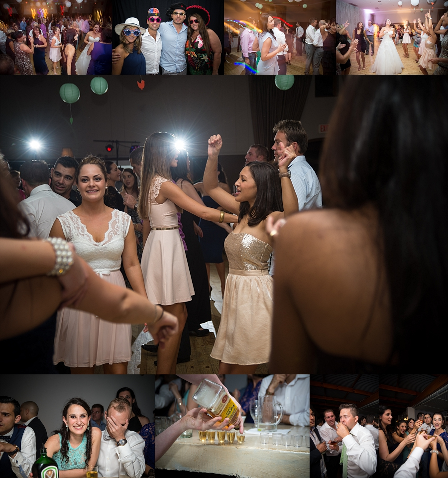 Darren Bester Photography - Cape Town Wedding Photographer - Sven and Michelle_0070.jpg
