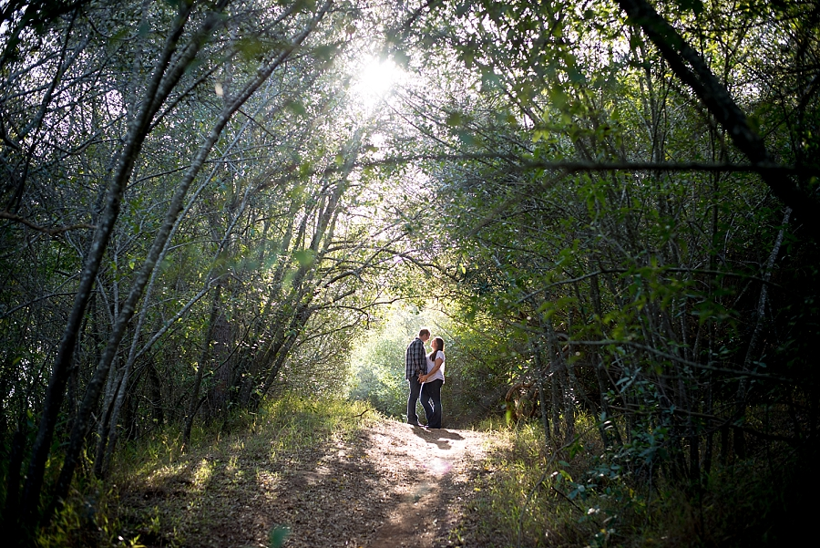 Darren Bester Photography - Couple Shoot - Stacy and Shaun_0002.jpg