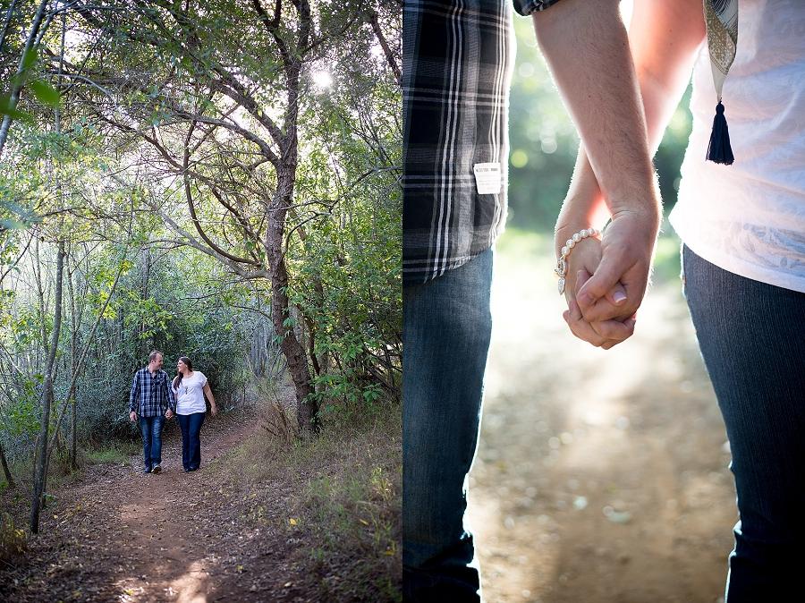 Darren Bester Photography - Couple Shoot - Stacy and Shaun_0004.jpg