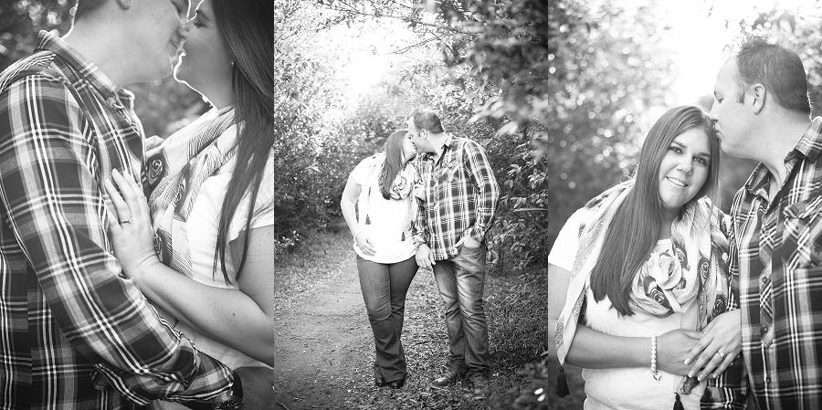 Darren Bester Photography - Couple Shoot - Stacy and Shaun_0006.jpg