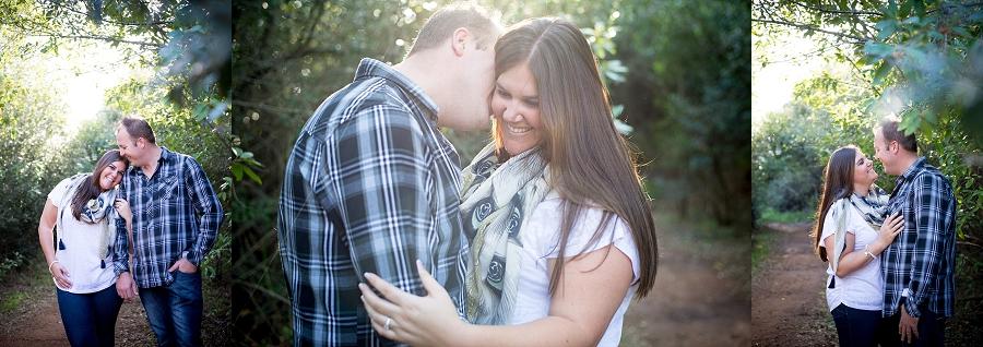 Darren Bester Photography - Couple Shoot - Stacy and Shaun_0011.jpg