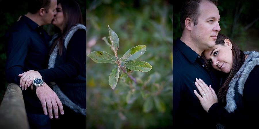 Darren Bester Photography - Couple Shoot - Stacy and Shaun_0013.jpg