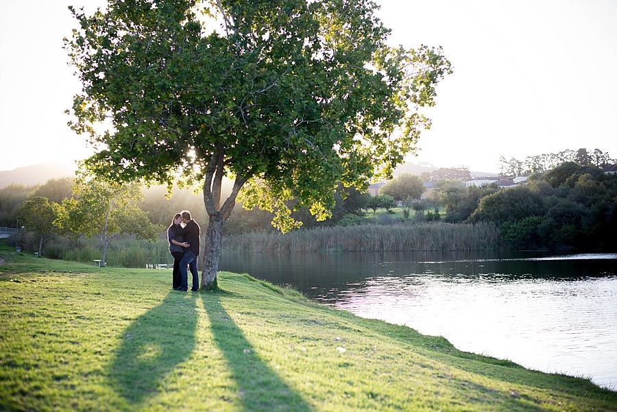 Darren Bester Photography - Couple Shoot - Stacy and Shaun_0017.jpg