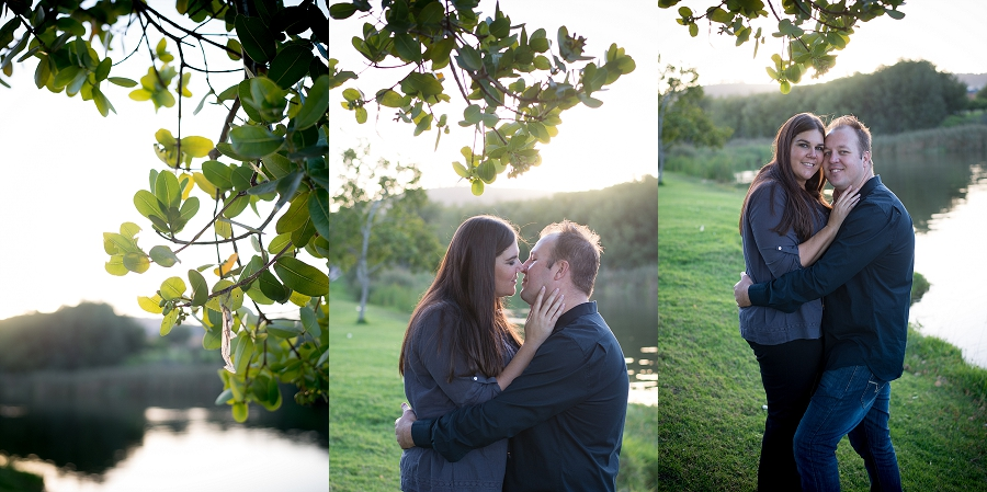 Darren Bester Photography - Couple Shoot - Stacy and Shaun_0018.jpg