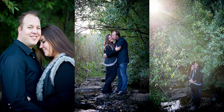 Darren Bester Photography - Couple Shoot - Stacy and Shaun_0019.jpg