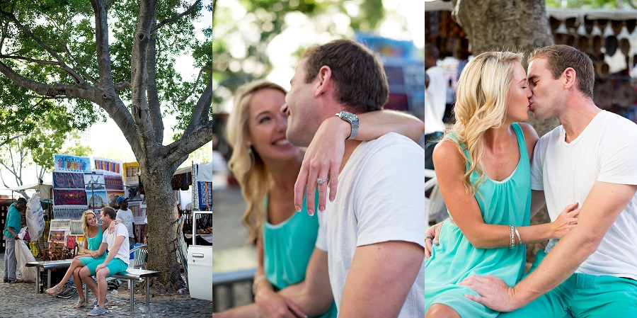 Darren Bester Photography - Engagement Shoot - David and Claire_0006.jpg