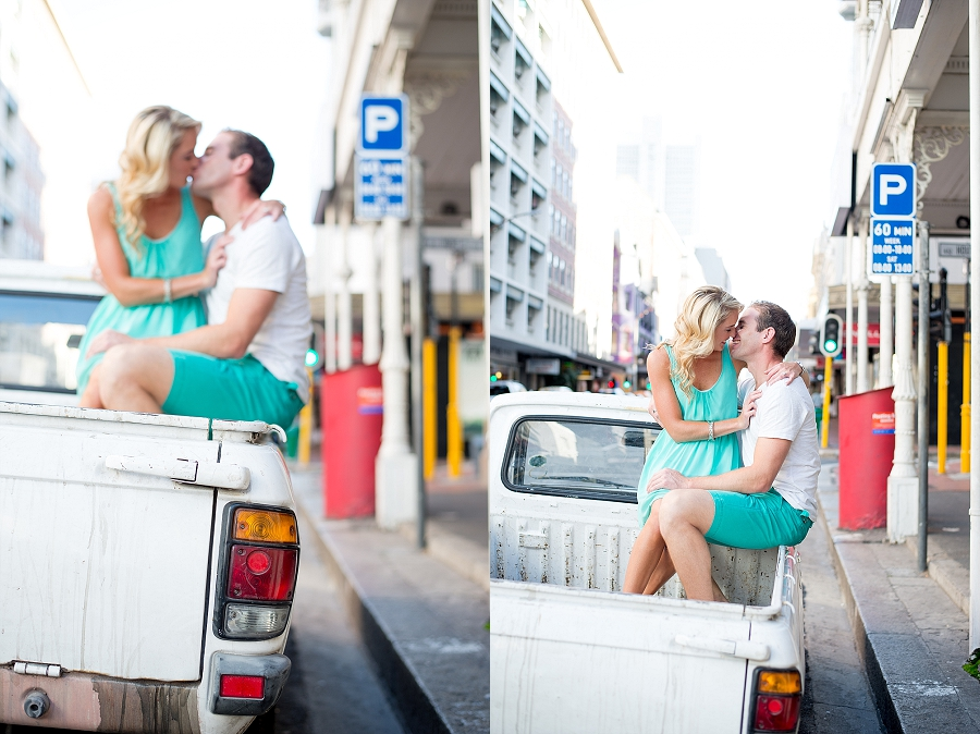 Darren Bester Photography - Engagement Shoot - David and Claire_0008.jpg