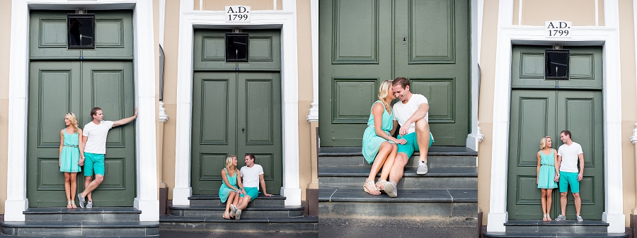 Darren Bester Photography - Engagement Shoot - David and Claire_0010.jpg