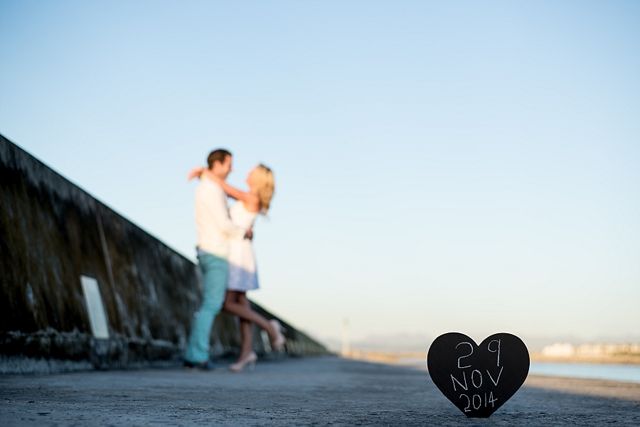 Darren Bester Photography - Engagement Shoot - David and Claire_0024.jpg