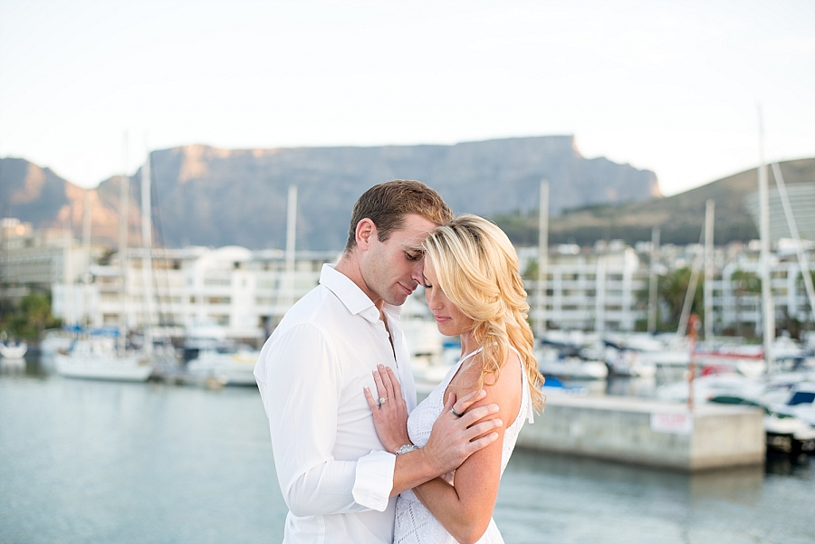 Darren Bester Photography - Engagement Shoot - David and Claire_0033.jpg
