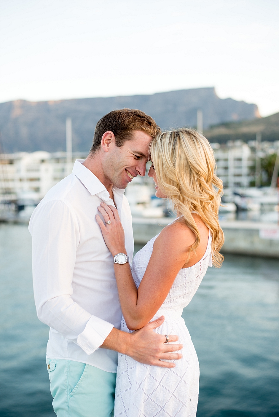 Darren Bester Photography - Engagement Shoot - David and Claire_0034.jpg