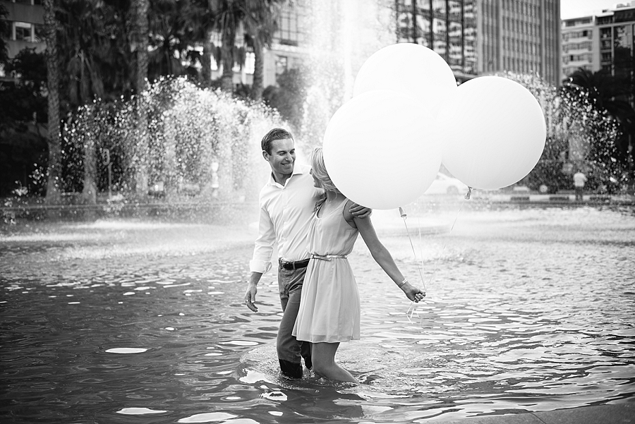 Darren Bester Photography - Engagement Shoot - David and Claire_0041.jpg