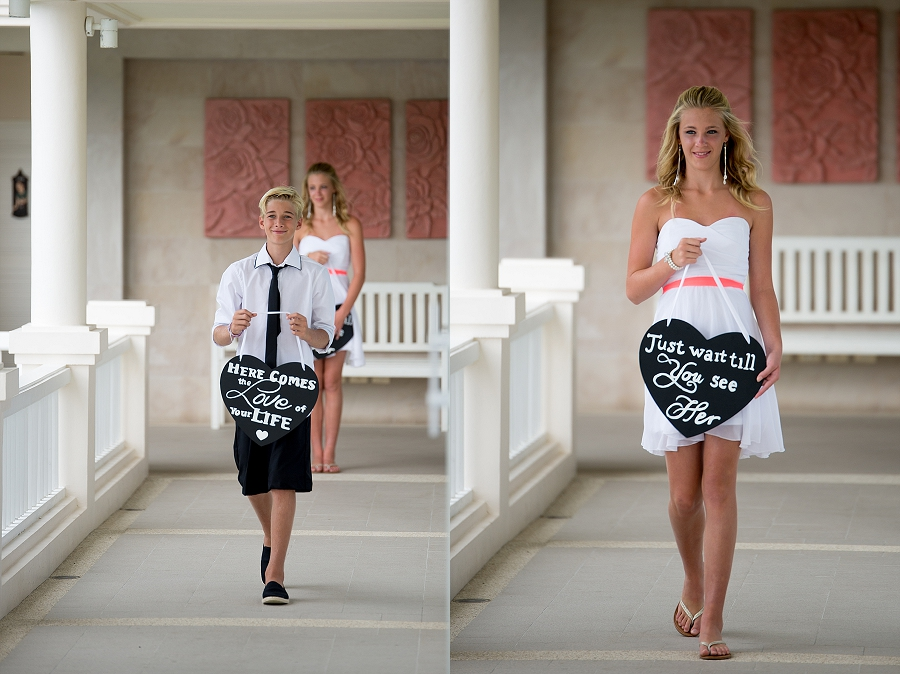 Darren Bester Photography - Cape Town Wedding Photographer - Destination Wedding - Thailand - Stacy and Shaun_0036.jpg
