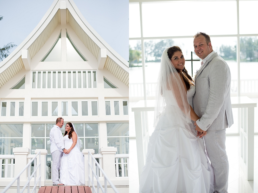 Darren Bester Photography - Cape Town Wedding Photographer - Destination Wedding - Thailand - Stacy and Shaun_0053.jpg