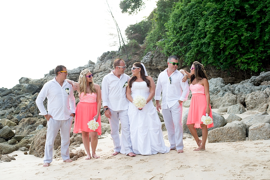 Darren Bester Photography - Cape Town Wedding Photographer - Destination Wedding - Thailand - Stacy and Shaun_0057.jpg