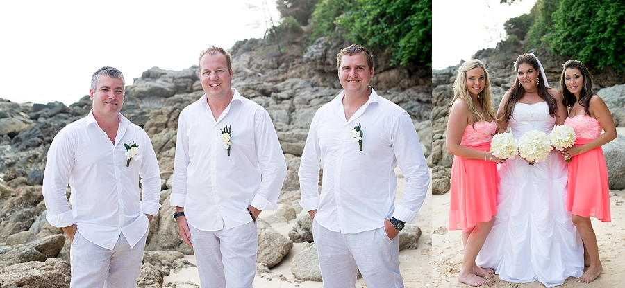 Darren Bester Photography - Cape Town Wedding Photographer - Destination Wedding - Thailand - Stacy and Shaun_0058.jpg