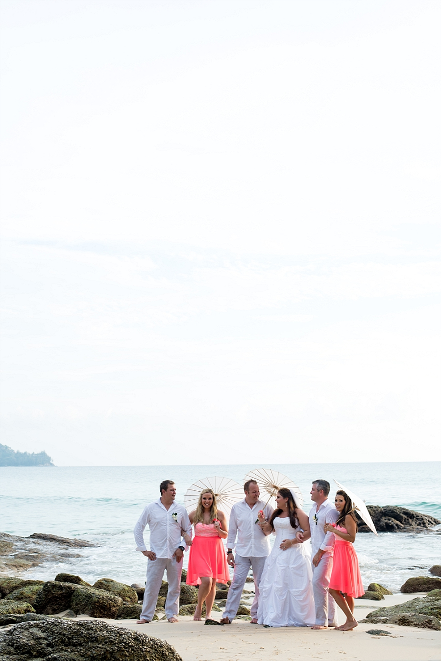 Darren Bester Photography - Cape Town Wedding Photographer - Destination Wedding - Thailand - Stacy and Shaun_0061.jpg