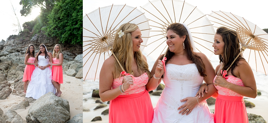 Darren Bester Photography - Cape Town Wedding Photographer - Destination Wedding - Thailand - Stacy and Shaun_0063.jpg