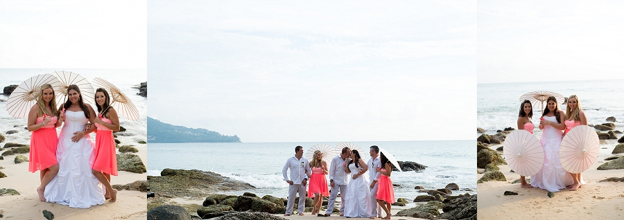 Darren Bester Photography - Cape Town Wedding Photographer - Destination Wedding - Thailand - Stacy and Shaun_0065.jpg