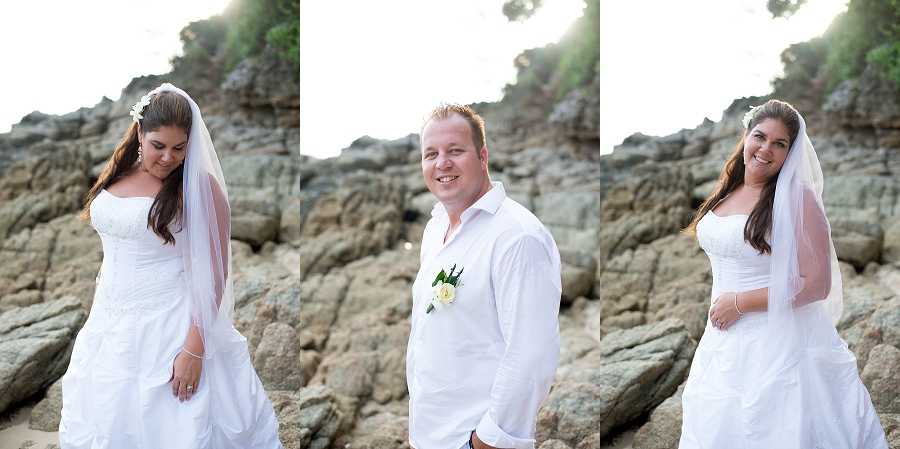 Darren Bester Photography - Cape Town Wedding Photographer - Destination Wedding - Thailand - Stacy and Shaun_0066.jpg