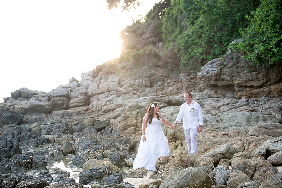 Darren Bester Photography - Cape Town Wedding Photographer - Destination Wedding - Thailand - Stacy and Shaun_0067.jpg