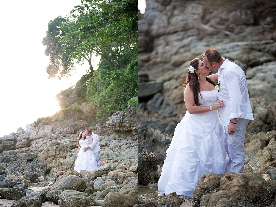 Darren Bester Photography - Cape Town Wedding Photographer - Destination Wedding - Thailand - Stacy and Shaun_0068.jpg