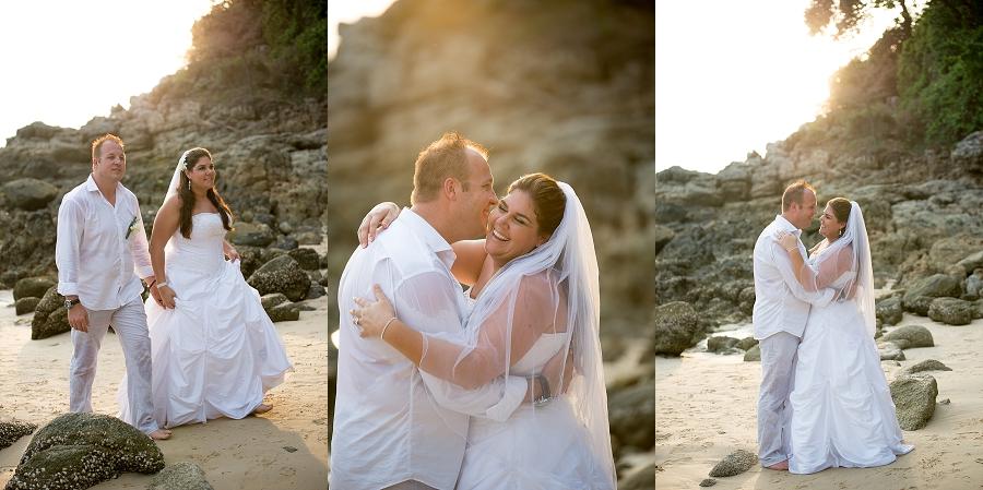 Darren Bester Photography - Cape Town Wedding Photographer - Destination Wedding - Thailand - Stacy and Shaun_0070.jpg