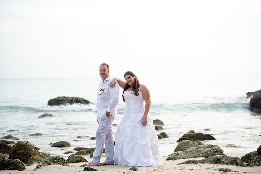 Darren Bester Photography - Cape Town Wedding Photographer - Destination Wedding - Thailand - Stacy and Shaun_0071.jpg