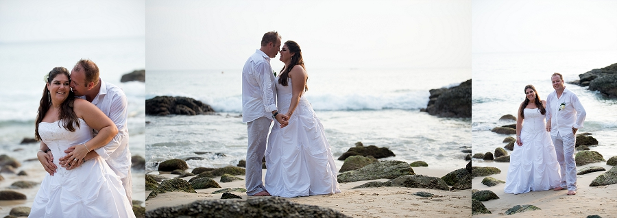 Darren Bester Photography - Cape Town Wedding Photographer - Destination Wedding - Thailand - Stacy and Shaun_0072.jpg