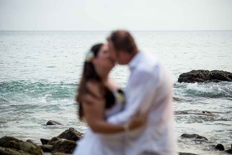 Darren Bester Photography - Cape Town Wedding Photographer - Destination Wedding - Thailand - Stacy and Shaun_0073.jpg