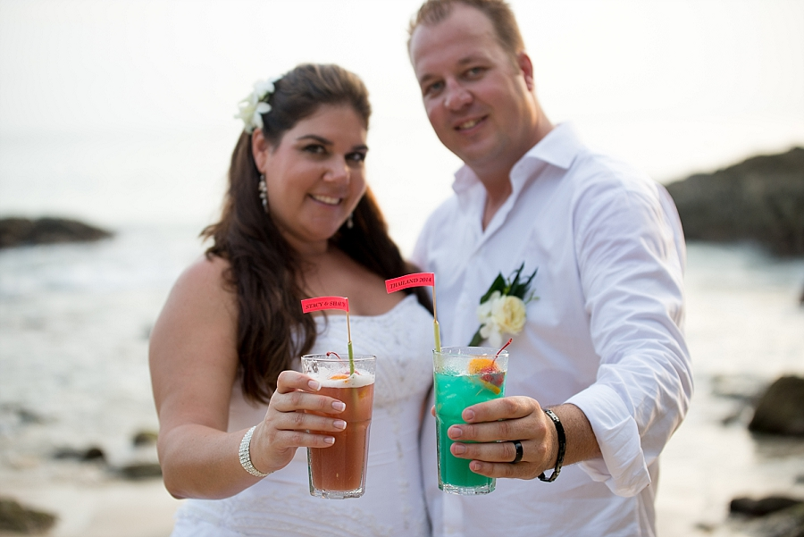 Darren Bester Photography - Cape Town Wedding Photographer - Destination Wedding - Thailand - Stacy and Shaun_0075.jpg