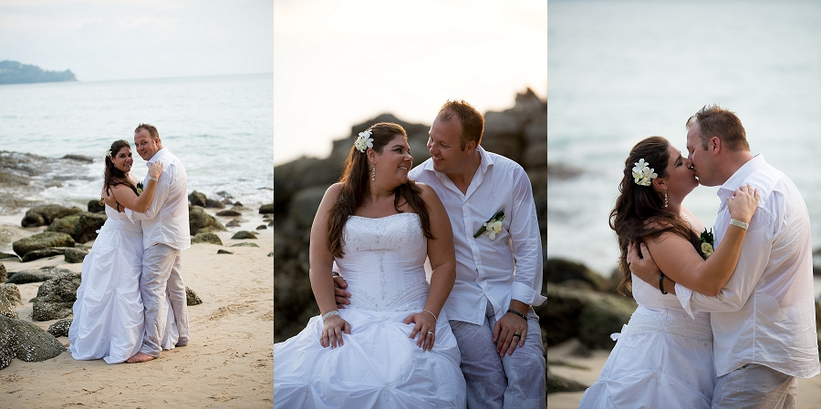 Darren Bester Photography - Cape Town Wedding Photographer - Destination Wedding - Thailand - Stacy and Shaun_0076.jpg